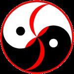 LogoTaijiquan